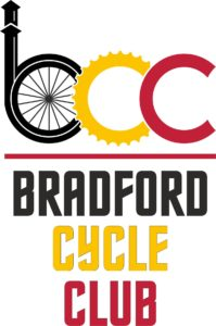 Bradford-Cycling-Club-Logo