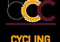 Bradford Cycling Campaign Logo