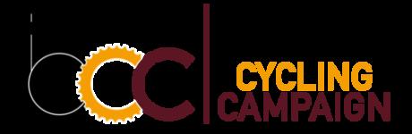 Bradford Cycling Campaign