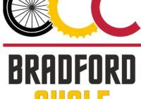 Bradford-Cycling-Club-Logo